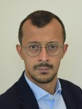Aymen Saidi