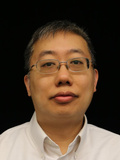 Clarence Choi