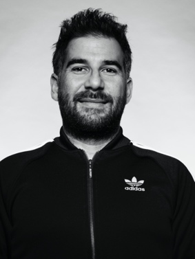 Marco Chiapusso