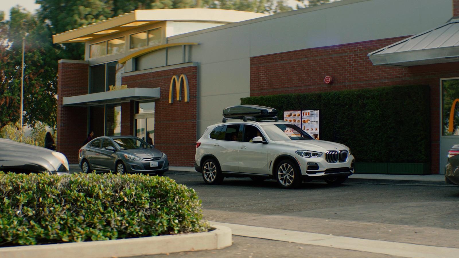 McDonalds1_AWSishow_June2021