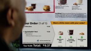 McDonalds2_AWSishow_June2021