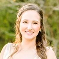 Haley Niven
