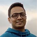 Ravikant Gupta