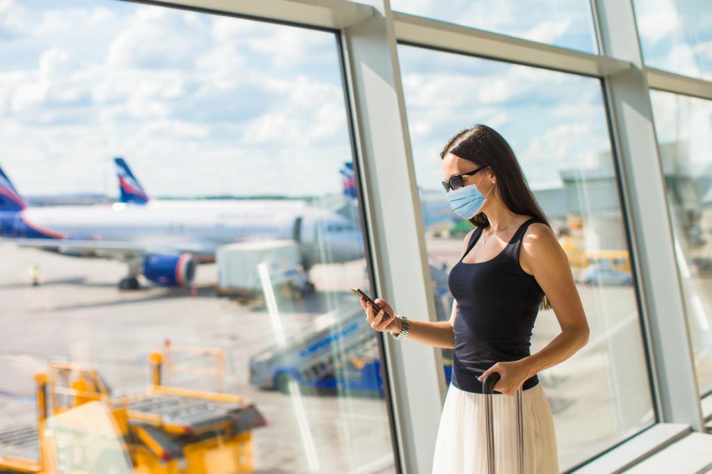 Airport_customer
