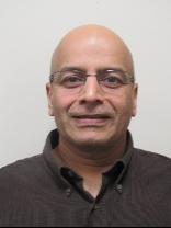 Shrikant Acharya