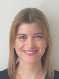 Madeline Steiner