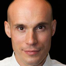 Alexandr Moroz