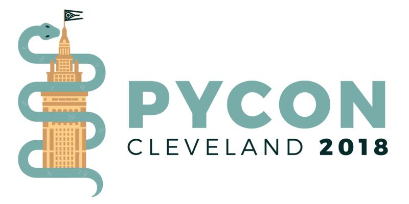 PyCon Cleveland 2018