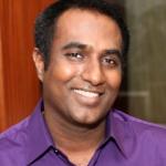 Murali Reddy