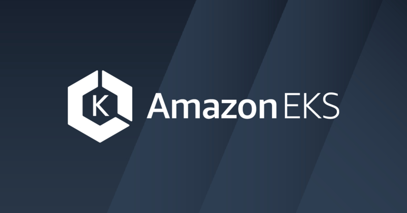 Improvements for Amazon EKS Worker Node Provisioning | AWS