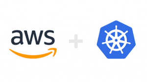 Kubernetes and AWS