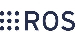 The Open Source Robot Operating System (ROS) and AWS RoboMaker | AWS