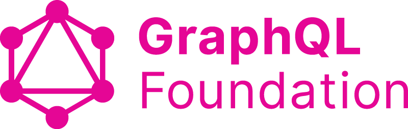 AWS Joins the GraphQL Foundation | AWS Open Source Blog