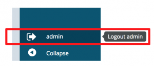 Change your Admin Passwords in Open Distro for Elasticsearch   AWS