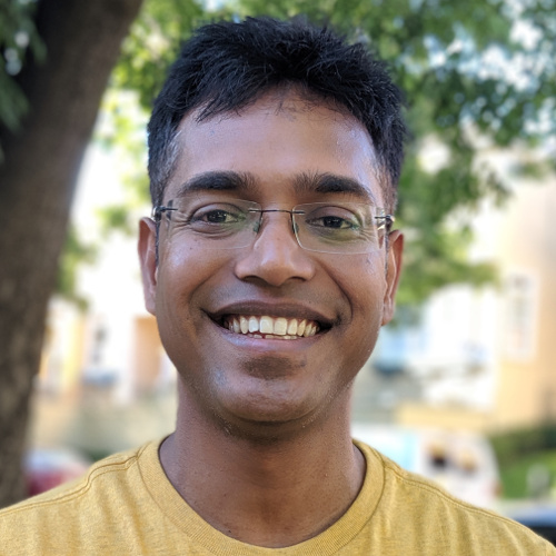 Prabhat Sharma