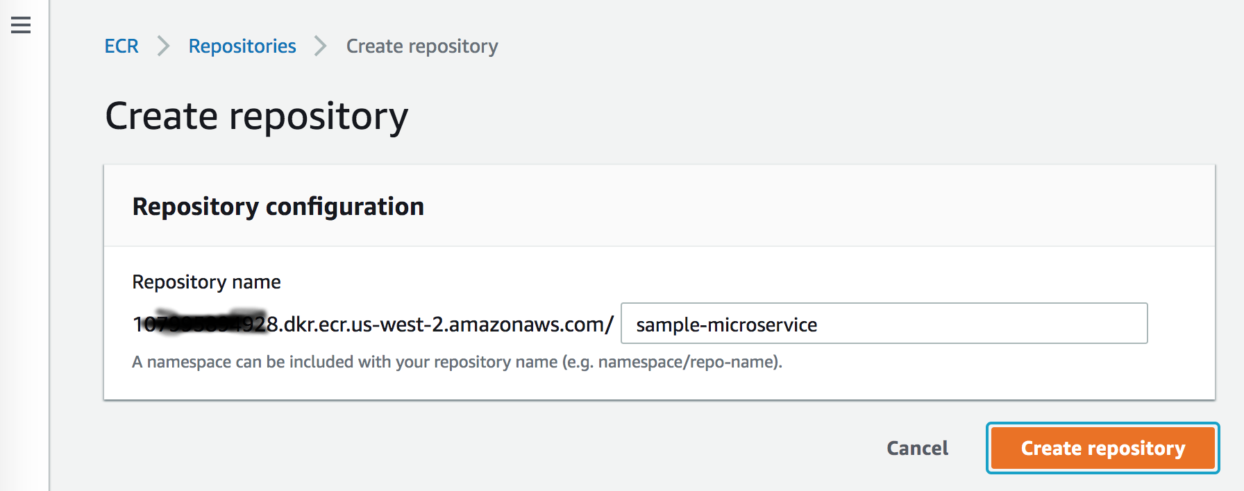 Build a Deployment Pipeline with Spinnaker on Kubernetes