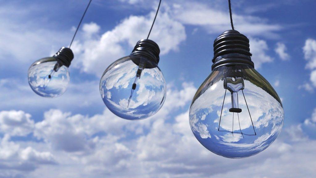 Feature image via Pixabay https://pixabay.com/photos/light-bulb-light-halogen-bulb-lamp-1407610/