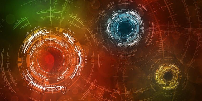 computing illustration via pixabay