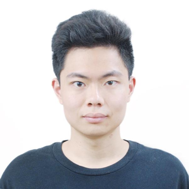 Cong Zou