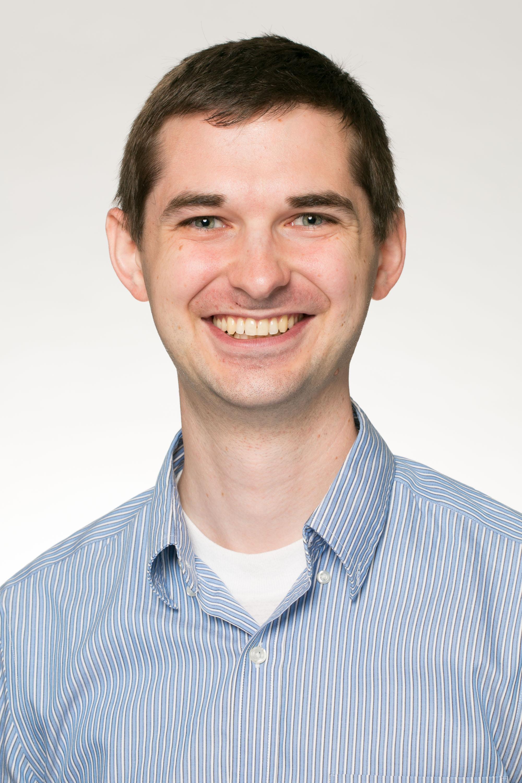 Nathan Stornetta