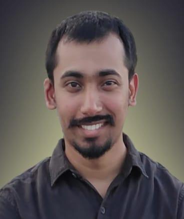 Anchit Nishant