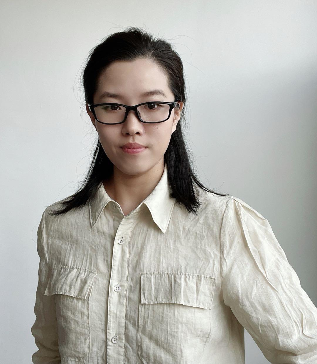 Xuejiao Zhang