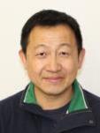 Kong Zhao
