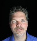 Carl Meadows