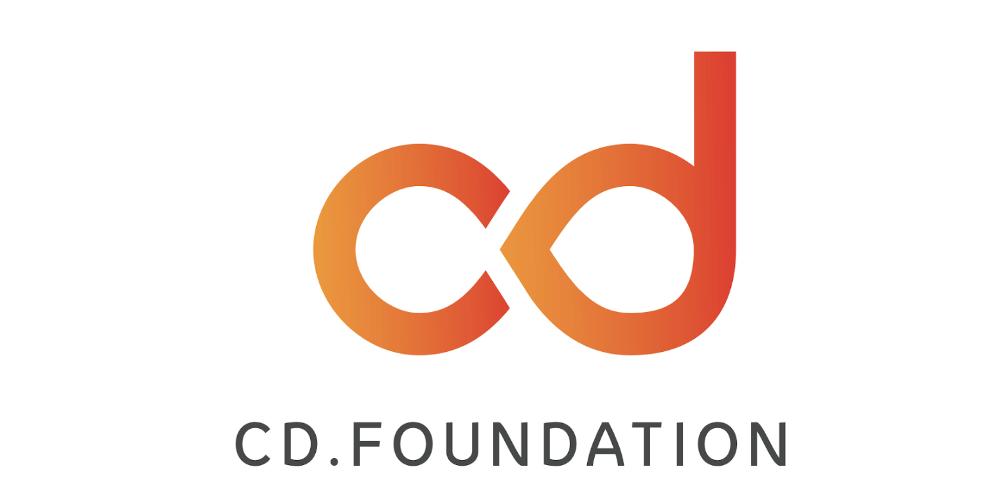 CD Foundation Logo