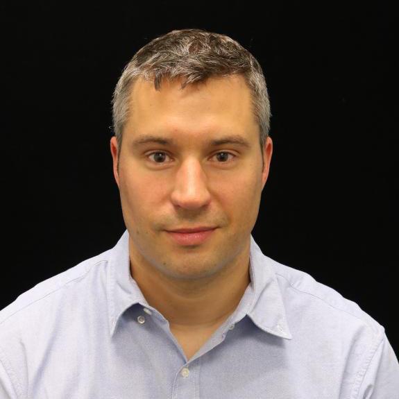 Matthieu Fuzellier