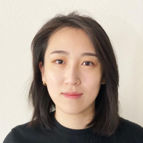 Yuxin Yang