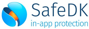 SafeDK in app protection