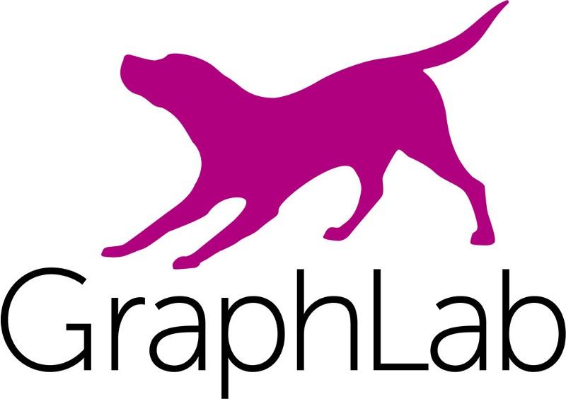 GraphLab logo