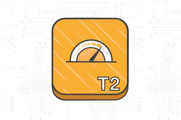 AWS T2