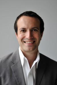 Mikhail Ledvich, Head of Marketing, Shippo