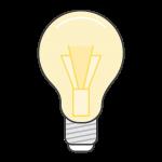 Deck_Lightbulb