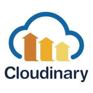 Cloudinary AWS