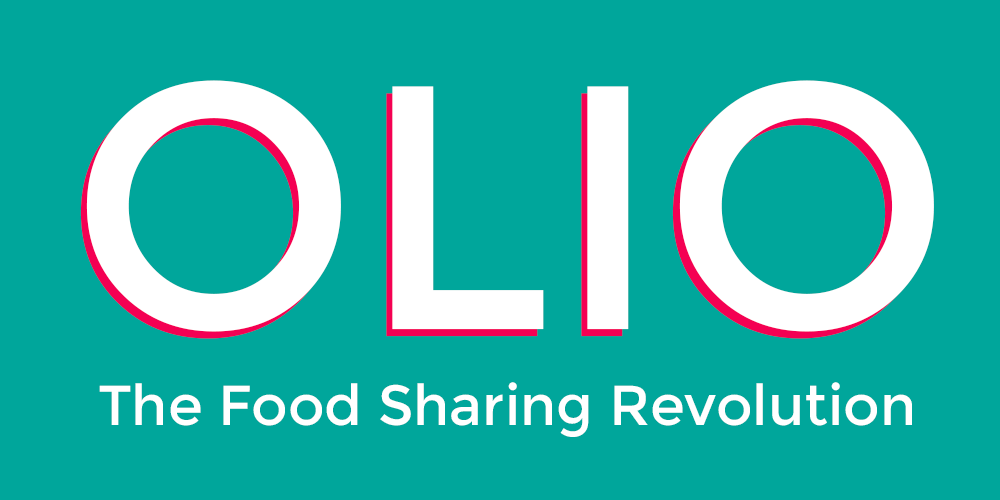 Social startup OLIO running on AWS