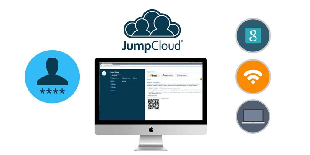 JumpCloud Benefits