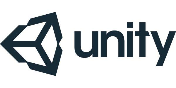 Using the AWS Cloud for Your next Unity 3D Game | AWS Startups Blog