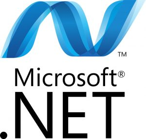 net language