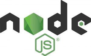 node js 语言