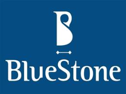 bluestone raises $16M