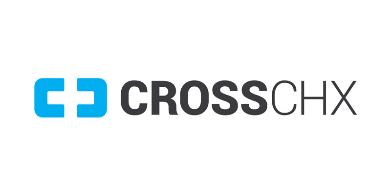 crosschx featured image