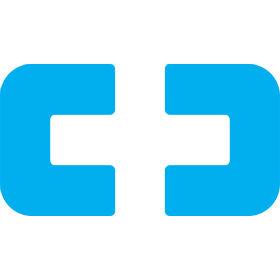 crosschx