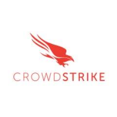 crowdstrike raises $100M