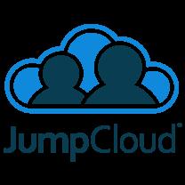 jumpcloud