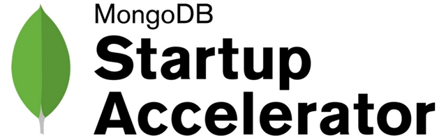 MongoDB Startup Accelerator powered by AWS