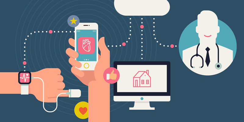 mhealth applications