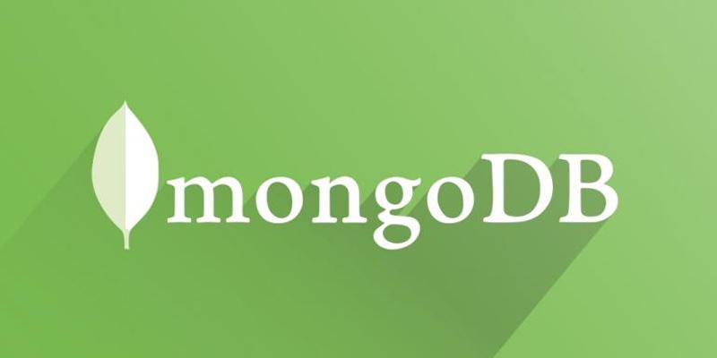 mongodb AWS